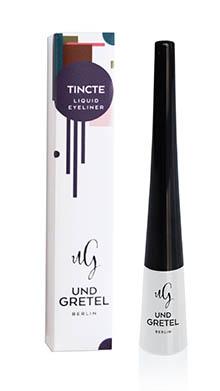 Tincte Eyeliner